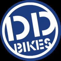 DD Bikes