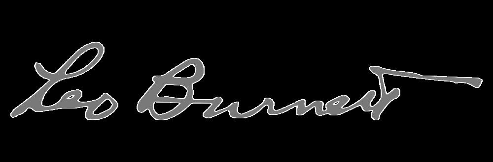 Leo Burnett- Nuria