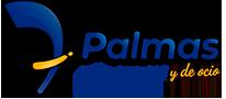 CCO 7Palmas