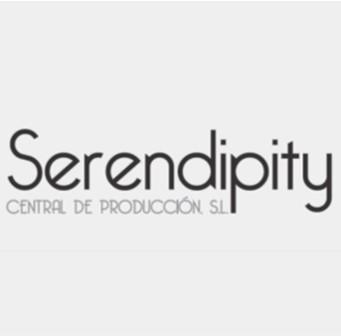 Serendipia- Carlos
